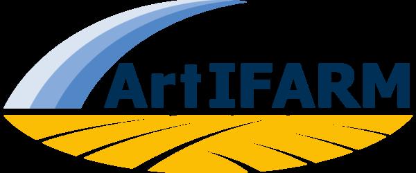 ArtIFARM-Logo